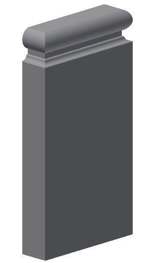 Timber moulding, architrave, skirting, beading, dado rail, cornice, painted moulds, replica moulding, traditional moulding, corner blocks, base blocks, base rails, rosettes