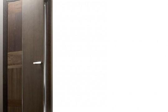 marquetry doors