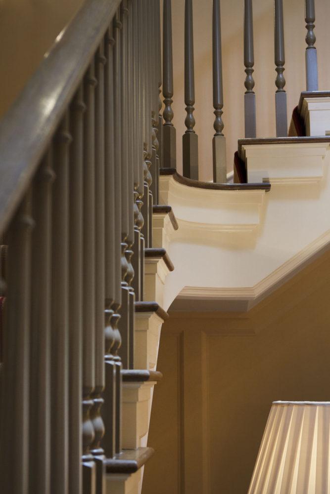 Columns Decorative Pillars